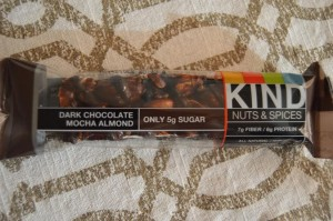 Kind Dark Chocolate
